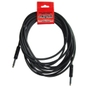 Strukture SC186R Rubber Instrument Cable 18.6 ft