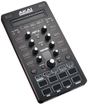 Akai Professional AFX 4-Deck FX Controller For Advanced Serato DJ Performance