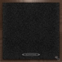 Behringer C5A Behritone 30W Active Full Range Vintage Style Studio Reference Monitor