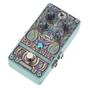 Digitech Polara Stereo Reverb Guitar Effect Pedal