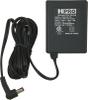 Digitech PS0913B-120 Power Supply