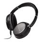 Phil Jones Bass H-850 High Fidelity Headphones