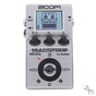 Zoom MS-50G Guitar Pedal MS50G