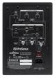 "Presonus Eris 5 High-Definition 5.25"" Active Studio Monitor E5 - Single"