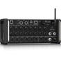 Behringer X Air XR18 18-Input Digital Mixer